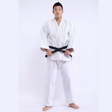 Brand new personalized judo gi for sale
