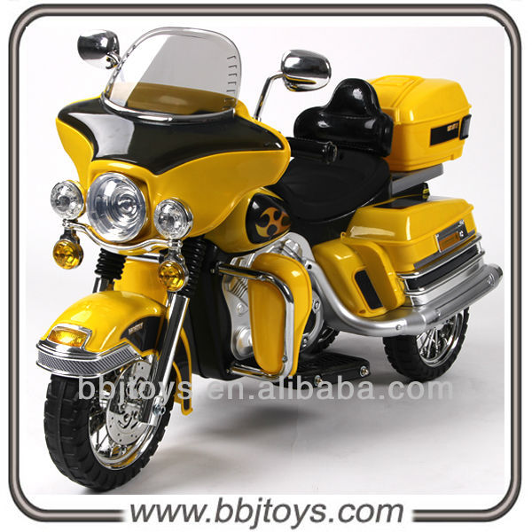 Children's B/O Motorcycle,kids ride on Toy motorcycle,ride on Toy Vehicle