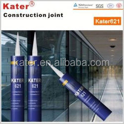 Guangdong manufacture fast curing expansion joint sealant