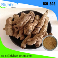 Natural herb extract powder morinda officinalis how extract/radix moridae officinalis extract