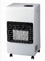 Mobile Gas heater GREECE/EUROPE best price china supplier/natural gas bathroom heater