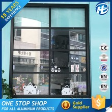 China Wholesale Websites Outside Sunlight Room