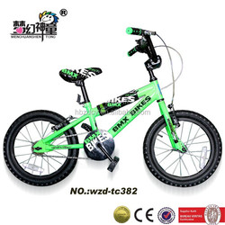 alibaba bmx kids bycicle mini dirt bike children MTB bicycle china factory
