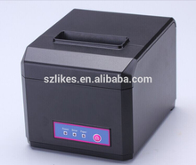 factory hot sales 3inch pos Laser barcode label printer