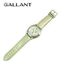 alibaba best brand personalized wrist watches
