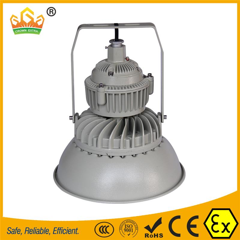 Brand new explosion proof led high bay lighting made in China