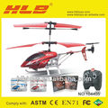 3ch mini infread rc helicopter led lights