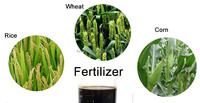 New natural bulk price of grow more fertilizer