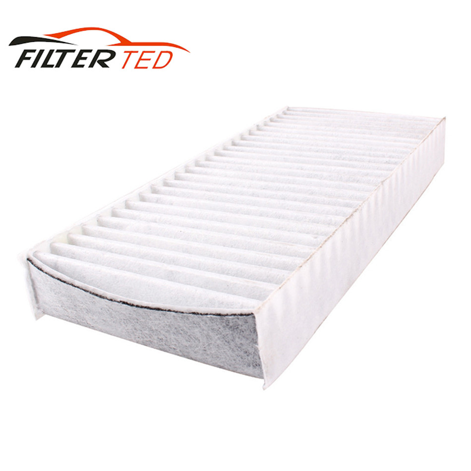 Most wanted products auto parts car spare activated carbon plant filters