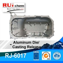 RJ-6017 metal die casting mould release agent