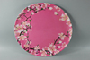 10inch Melamine Plate Chinese plate