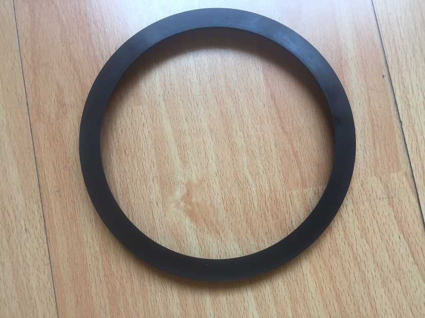 Hannor Rubber Hydraulic Seal Washers