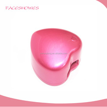 China manufacturer professional automatic mini easy carring curing nail dryer led nail lamp