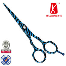 R45C Professional Barber Scisors Various Colors Hair Scissor