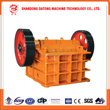 Direct buy china rock and stone crushers for Stone, Limestone, Concrete, Granite