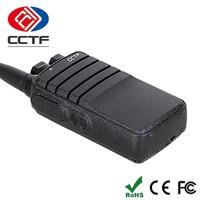 D-318 Uhf Analog Digital compatibale 400 Mhz Walkie Talkie Reviews Valued Woki Tokee Ham Radio Transceiver