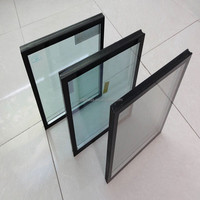 Insulated Glass Unit ,Insulating Glass