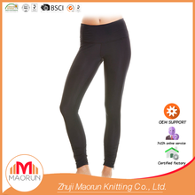 MAORUN-60559 neoprene leggings
