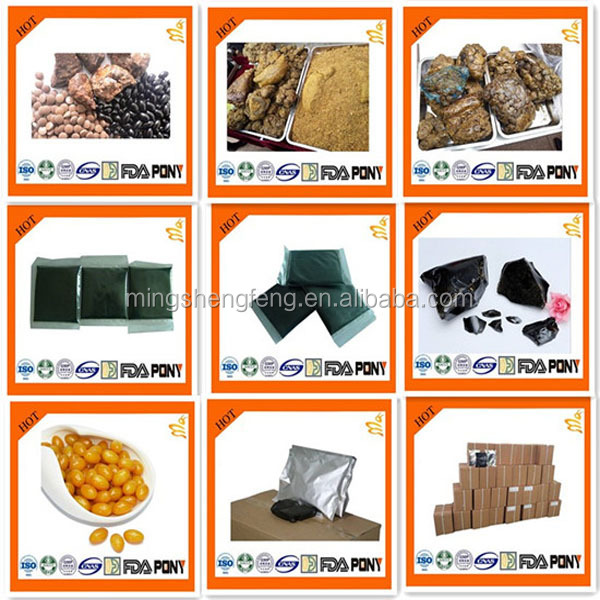 2017 GMP Manufacturer directly supplies reasonable price natural honey bee propolis capsule with high quality