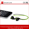paper-thin sport mini bluetooth earphones V8 with V4.1 for all smart phones Android iOS iPhone Samsung Edge S7