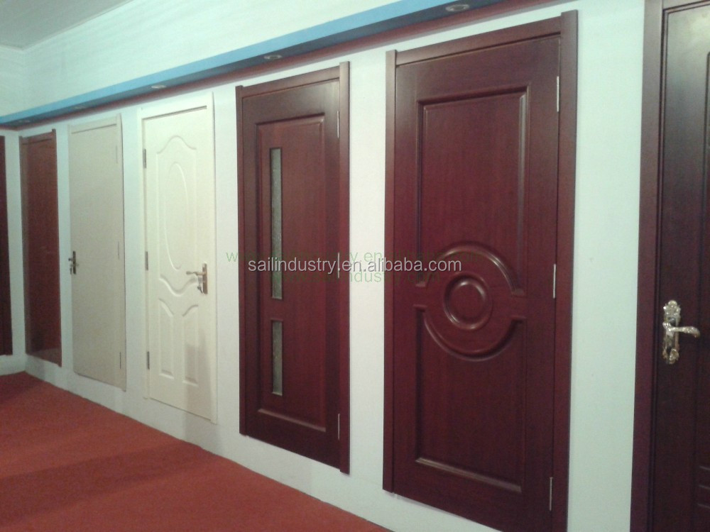 bedroom wooden doors buy wooden doors cheap bedroom door bedroom