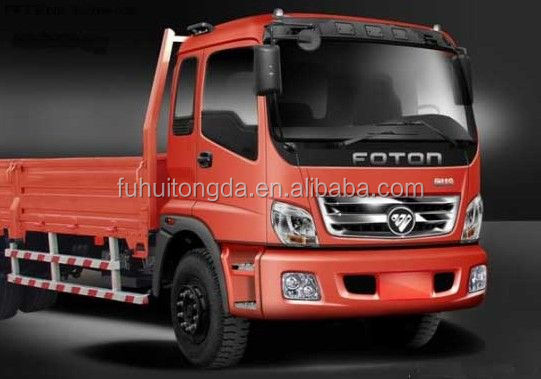 truck spare part foton spare part truck body parts