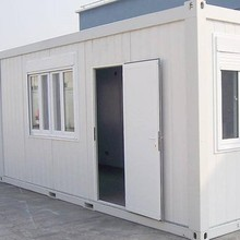 20ft 24ft 40ft cheap mobile shipping container houses container homes rooms