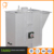 NEW best price z type bucket elevator Newest
