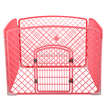 Pet Products Factory Supplies Small Dog Metal Cages And Dog Kennels