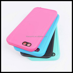 For iphone6 Custom phone covers,beautiful mobile phone covers waterproof,dust proof,anit-broken