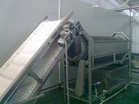 apple washer machine beet washing machine popular market