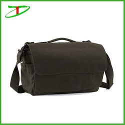 china factory top quality canvas camera bag, dslr camera bag, digital camera bag