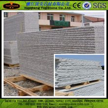 travertine marble stone for hot sell cube
