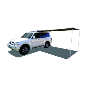 4WD Awning and Accessories Side Awning Roof Top Tent