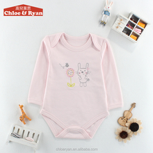 Baby girl boy kids clothes sets new born baby sleep suit