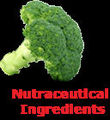 Nutraceutical Ingredients