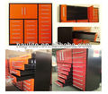 OEM factory garage workshop tool storage cabinet