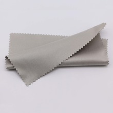 China colorful Super Absorbent cleaning microfiber cloth