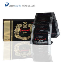 Using male condoms imported materials producing best dotted condom , condoms small size