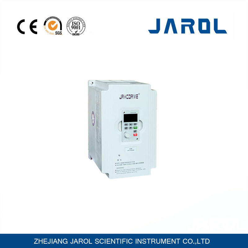 220V 1.5kw 2HP single phase AC Variable frequency drive inverter