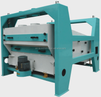 SUN SHINING Wheat Maize Corn Flour Mill Milling Machine