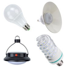 LED G4/G4 LED/G4 led lamp/G4 led bulb/G4 led light for halogen replacement