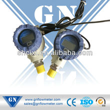 auto air pressure transmitter(CE Approvaled)