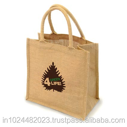 non woven bag printing machines/online shopping bag/eco bag
