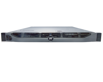 Wellav OMP500 Any Service Real Time Transcoding System for IPTV