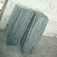Wholesale Black Grey flat roof slate tile blue slate roofing tiles