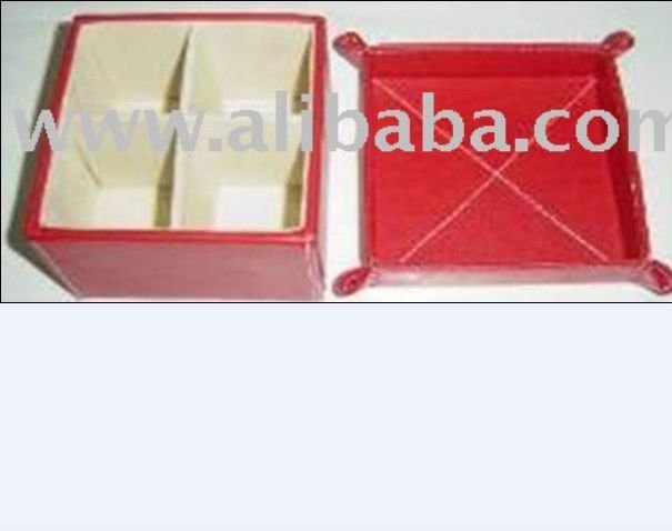 China Excelent Design Multi-functional Big Plastic Storage Box
