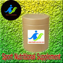 1.3-dimethylbutylamine hcl (DMBA) powder replace DMAA for weight loss and boost energy