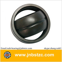 self-lubrication spherical plain bearing GE50ES ball and socket joint