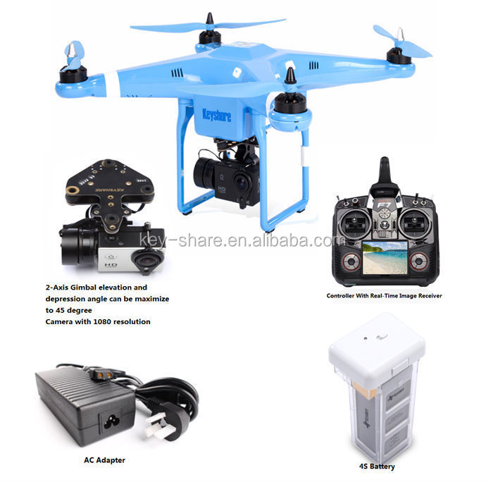 Electronic skateboard rc hobby toy of drone and airplane quadcopter with HD camera cunt for wholesaler